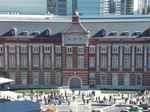 東京駅�D.jpg