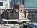 東京駅�A.jpg