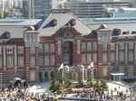 東京駅�B.jpg