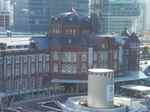 東京駅�C.jpg